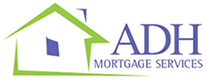 ADH Mortgages